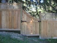 Delaware Fences